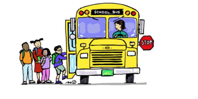 Butler Bus Routes 2020-21